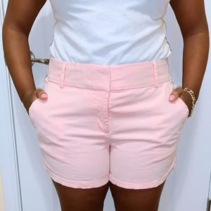 Loft - Rivera Shorts